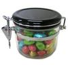 CONF-555 Easter Eggs in Canister 300g
