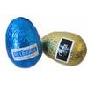 CONF-580-60 60g Hollow Easter Egg With Sticker