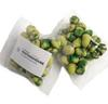 CONF-730-20 Wasabi Pea 20g Bags