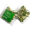 CONF-730-50 Wasabi Pea 50g Bags