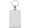 FK-35 Rectangular Flexi Keyrings