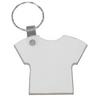 FK-50 T Shirt Flexi Keyrings