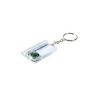 PRA-55 Thermometer Compass Keyring