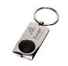 PRA-60 Green Light Keyring