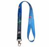 LAN-SUB20 20mm Full Colour Printed Lanyard