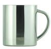 SSM-15-SS-LE Westferry Stainless Steel Mug (Laser Engraved)