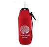 PDB-15 Plastic Water Bottle Cooler (1000ml)