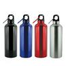 MDB-05 Threadbo Sports Bottle