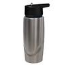 MDB-10 Peak Stainless Steel Sports Bottle