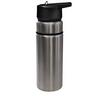 MDB-15 Slope Stainless Steel Sports Bottle