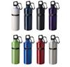 MDB-25 Adventure Aluminium Sports Bottle