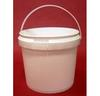 DB-5-WH 5 Litre Bucket