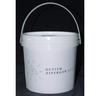 DBS-5-WHS 5 Litre Donation Bucket & Lid