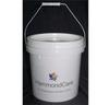 DBS-10-WHS 10 Litre Donation Bucket, with Lid