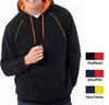 PCLTH-530 Venice Hoodie Adult (Printed)