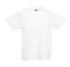 TSK-25-W Grace white T-Shirt  - kids(Printed)