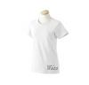 TSL-05-W Ultra white T-Shirt, ladies (Printed)
