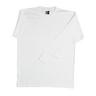 TSM-35-W Kevin Long Sleeve white Tee (Printed)