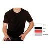 TSU-35 Bronte Interlock Fitted T-Shirt (Printed)