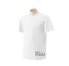 TSY-10-W Melrose white T-Shirt, youth (Printed)