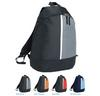 CAB-100 Evan Backpack