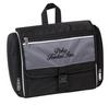 TRB-110 Andy Toiletry Bag