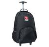 TRB-80 Mike Trolley Backpack