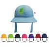 BH-25 Traditional Babies Bucket Hat