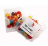 CONF-05-25 Jelly Bean Bags 25G