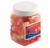 CONF-40-180 Jelly Beans in Plastic 180G Jar