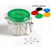 CONF-240-BK Mints in Canister 300g