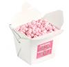 CONF-305 Cardboard Noodle Box filled with Musks 180g