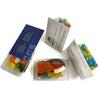 CONF-310-30 Biz Card Treat with Party Mix 30g