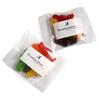 CONF-335-20 Jelly Baby Bags 20g