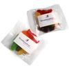 CONF-340-20 Mix Lolly Bags 20g