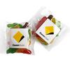 CONF-335-50 Jelly Baby Bags 50g