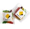 CONF-340-50 Mixed Lolly Bags 50g