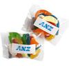 CONF-335-100 Jelly Baby Bags 100g