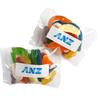 CONF-340-100 Mixed Lolly Bags 100g