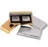 CONF-375-MGL x 2 Picture Milk Chocolates in Box